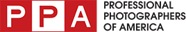 PPA_Logo-COLOR_Widecrop